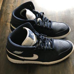 Men's Jordan Sneakers